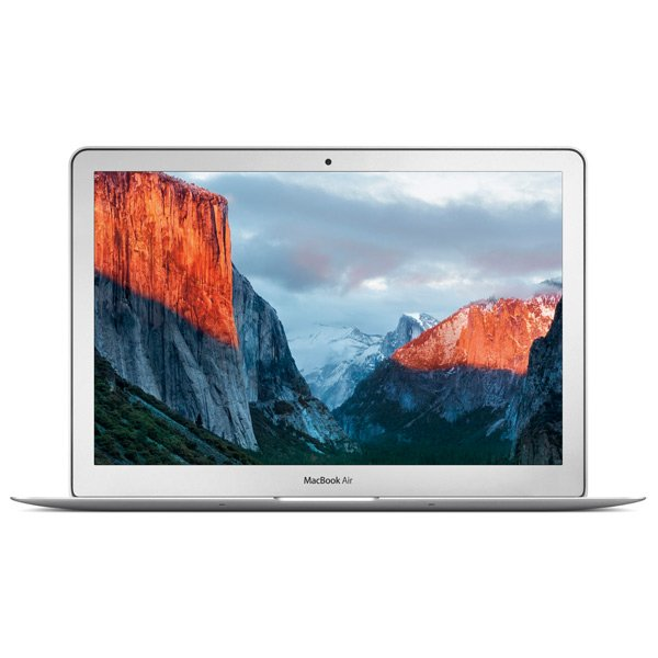 Ноутбук Apple MacBook Air 13 i7 2.2/8Gb/256SSD (Z0TB0009W)