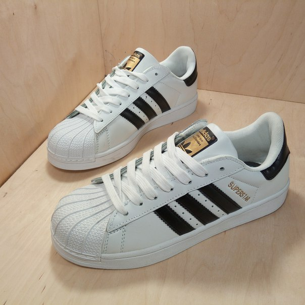 Adidas Originals Superstar в Архангельске