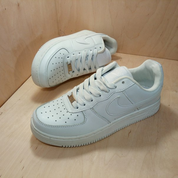 Nike Air Force в Архангельске