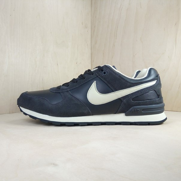 NIKE Air Pegasus 89 в Архангельске
