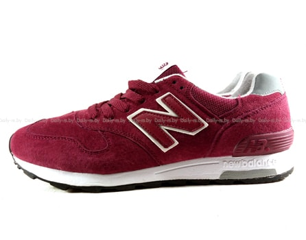 New Balance encap 1400